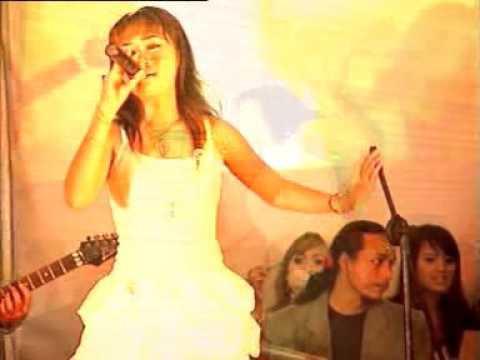 TANGAN TANGAN HITAM SARMA LALITA PANAMA MUSIC PSM BKS