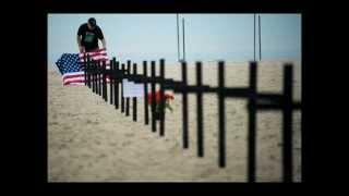 Watch Melissa Etheridge This Is Not Goodbye video