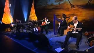 Willy Astor Live Im Prinzregententheater München 2008
