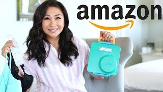 NEW AMAZON MUST HAVES!