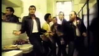 Classic Crazy Eddie Commercial 'Bathroom DooWop' (1977-1979)