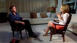 Exclusive: Charlie Sheen Says He Will Sue (02.28.11)