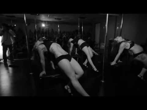 Exotic Dance Performance ~ Rev 22:20 video