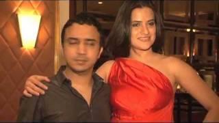 download lagu Best Bollywood Songs Of 2012 gratis