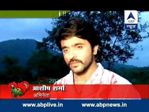 Rangrasiya: Shantanu Kills Paro! video