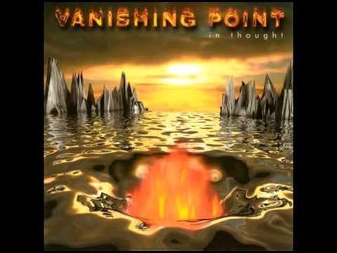 Vanishing Point - Sunlit Windows