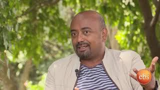 ሰሞኑን አዲስ የአዲስ አበባ 10ኛዉ ከተማ አቀፍ የበዓል ሳምንት/Semonun Addis February 2019 Ep 4