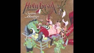 "Holy Grail - ""Seasons Bleedings"" EP preview/trailer"