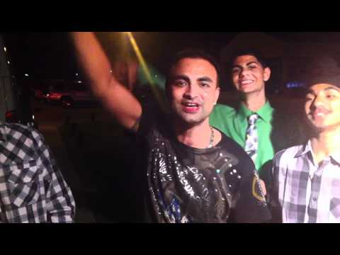 RAJA BAATH Chaska live