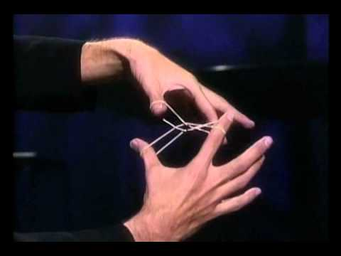 David Copperfield - 15 years of magic