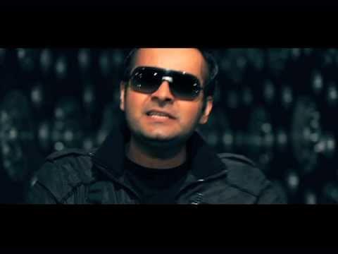 Manpreet Sandhu - Phatte Chak Te feat Dr Zeus - Official Music...