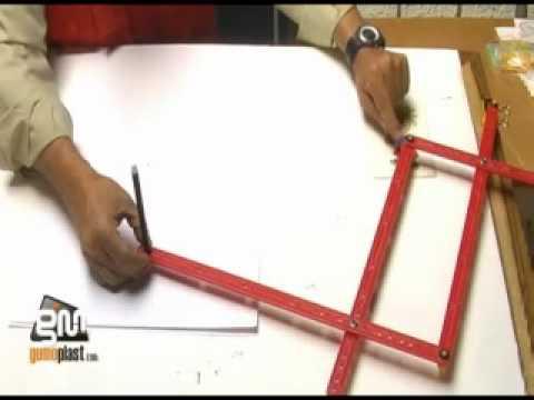 Youtube - Como hacer un toldo casero ...