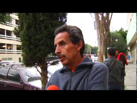 Riña entre porros y reggaetoneros deja 75 detenidos