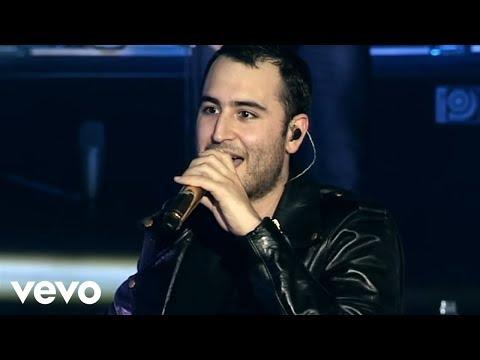 Reik - Sabes (Live En Vivo Auditorio Nacional)