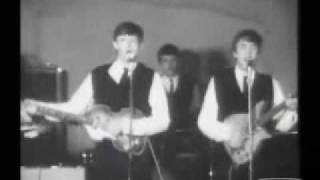 Vídeo 354 de The Beatles