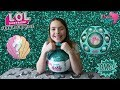 LOL Pearl Surprise With Fizz Shell Unboxing Review mp3