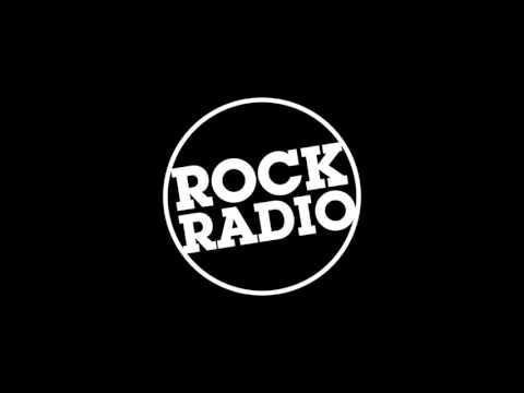 WARSAW GUN - zapowiedź występu na OWM w Rock Radio 2016 04 09