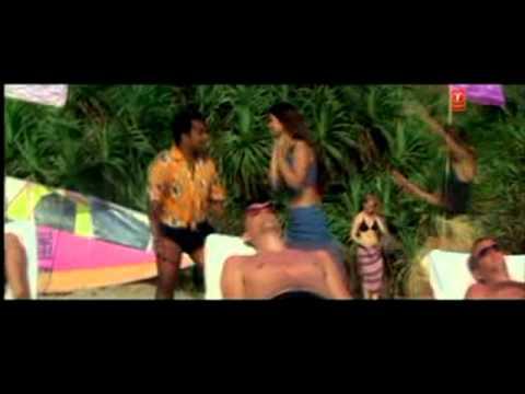 ABHI ABHI Full Song | Socha Na Tha | Abhay Deol