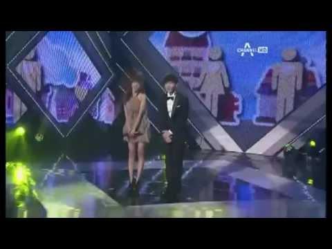 K-pop Extreme Survival Ep 10 (cut) Songs.avi video