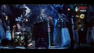 Charulatha - Neelambari Full Movie Part 1/16 - Suman, Ramyakrishna