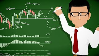 What Are Stocks and Shares? | Stocks Explained!