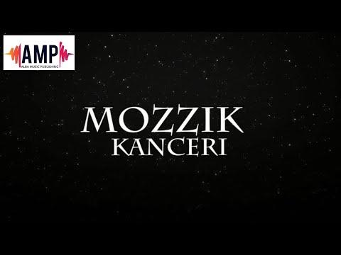 Mozzik - Kanceri thumbnail