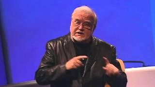 Ted Talk Mihaly Csikszentmihalyi Flow 2004