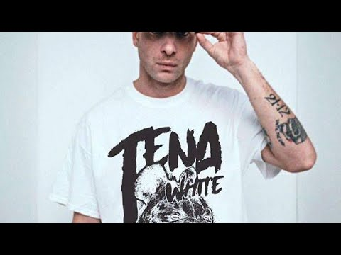 CLEMENTINO-LA COSA PIÙ BELLA CHE HO (Testo+Audio)