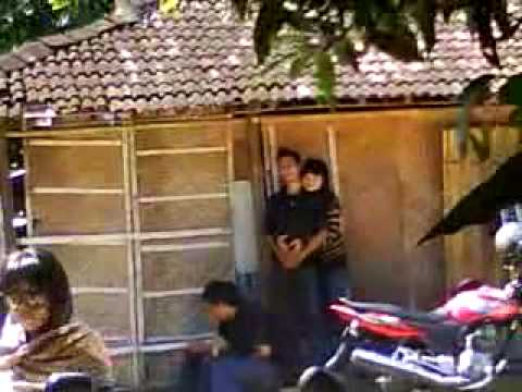 Kemrosotan Moral Anak Abg Sma Asal Solo Surakarta video