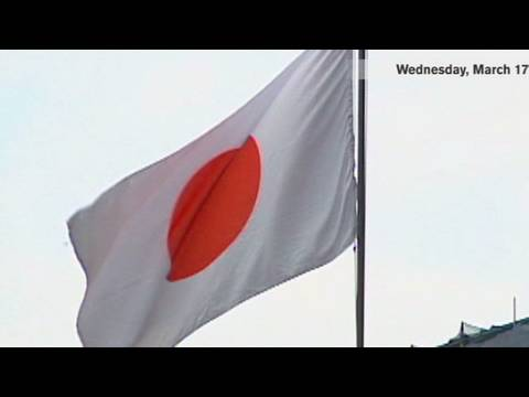 Japan eases monetary policy