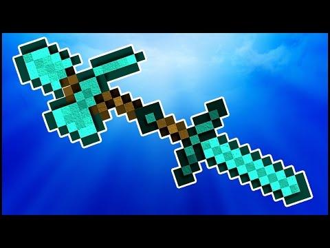 Minecraft | COMPRESSED TOOL MOD | DEBITOR - auf gamiano.de