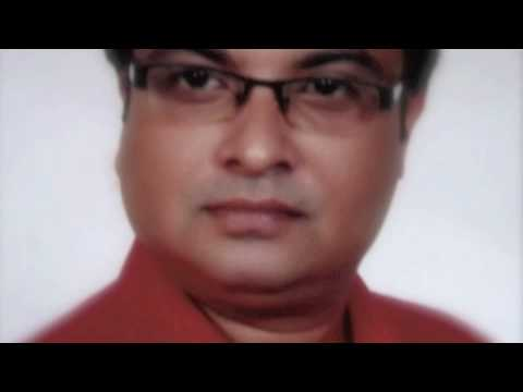 Mera Jeevan Kora Kagaz - Mriganka Goswami (Tribute to Kishore...
