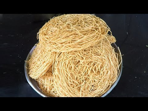 Minapa Pindi Janthikalu/Chakralu | Urad Dal And Rice Flour Murukulu | Tasty Snacks