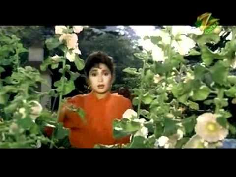 Udit Narayan rare song (Har pal mere honton pe)