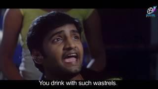 Santhanam Rare Comedy | Santhanam Super Comedy | Ganja Karuppu | TAMIL COMEDY