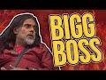 BIGG BOSS BIGGEST FIGHTS ROAST (ft. Swami Om)