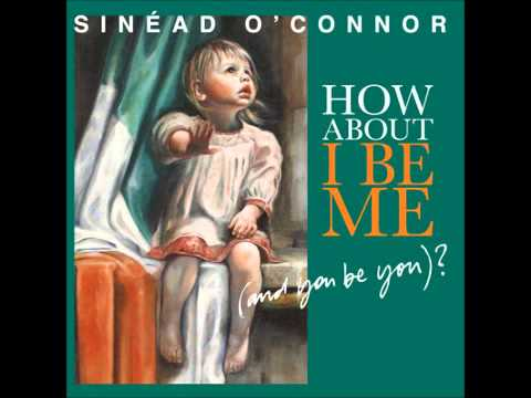 Sinead Oconnor - Reason With Me