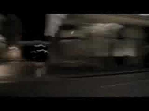 Dave Davies * Fractured Mindz