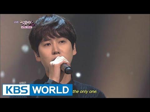 Music Bank - English Lyrics   뮤직뱅크 – 영어자막본 (2014.12.07)