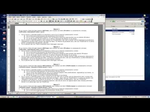 Java   Conectare la o baza de date mySql - realizarea unui insert