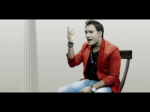 Saleem | Tera Naam | Full Hd Brand New Punjabi Song 2013 video