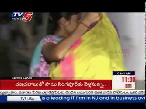 Worst Mother Ever | Sex Against Daughter By Mother's Boy Friend : Tv5 News video