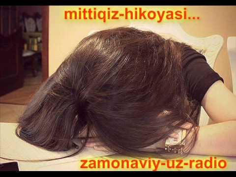 uzbek qizlari yalang och foto