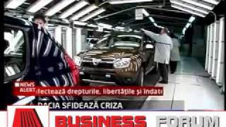 download lagu Dacia Sfideaza Criza Economica gratis