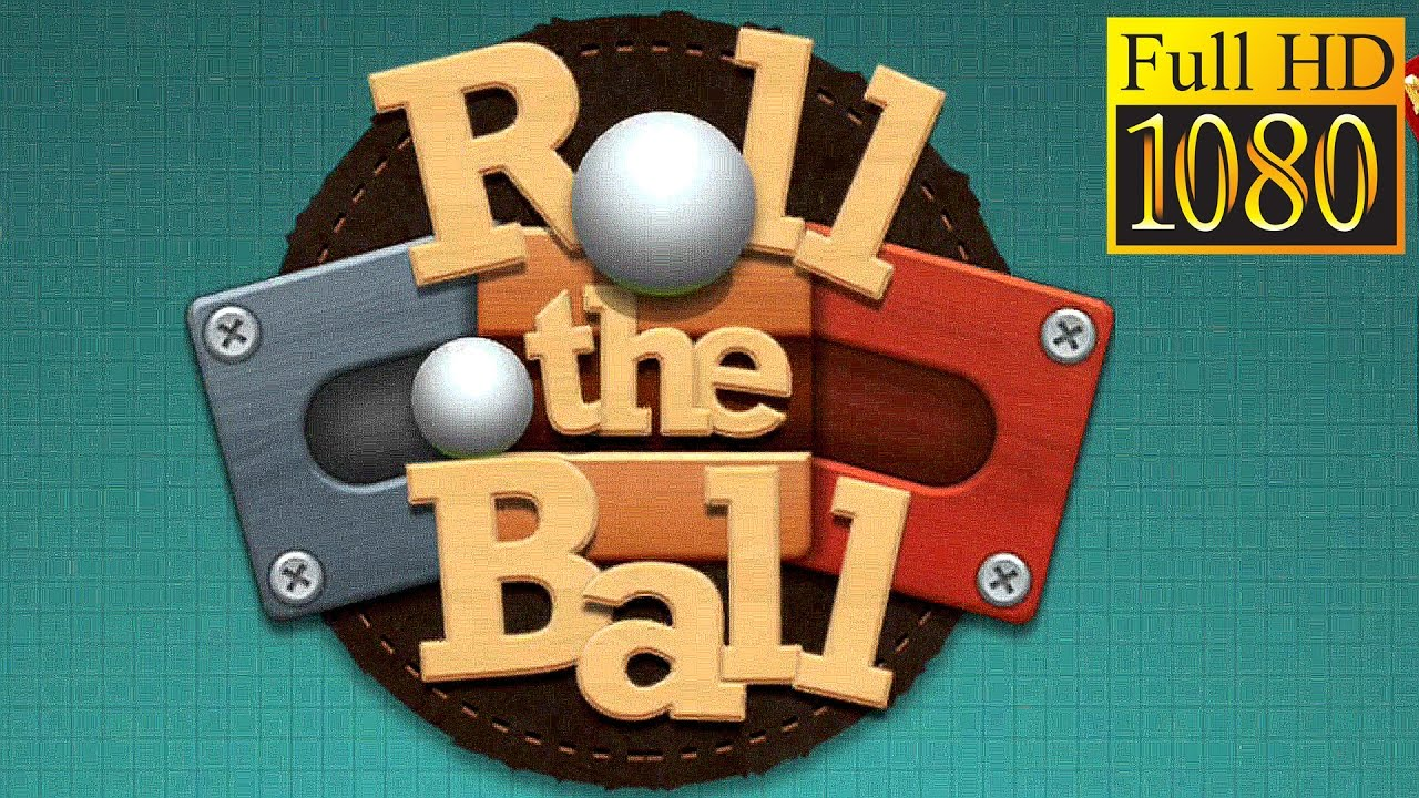 Image currently unavailable. Go to www.generator.ringhack.com and choose Roll the Ball image, you will be redirect to Roll the Ball Generator site.