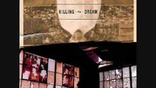 Watch Killing The Dream Picking Up The Pieces video