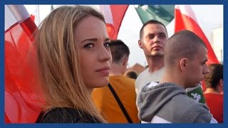 Video: Pretty Radical: Inside Poland's Far-Right - The Guardian