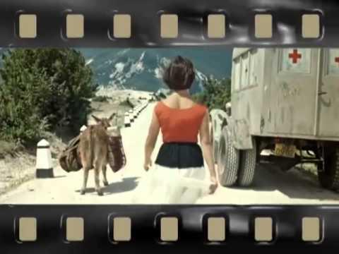 Видео как снимали советские фильмы