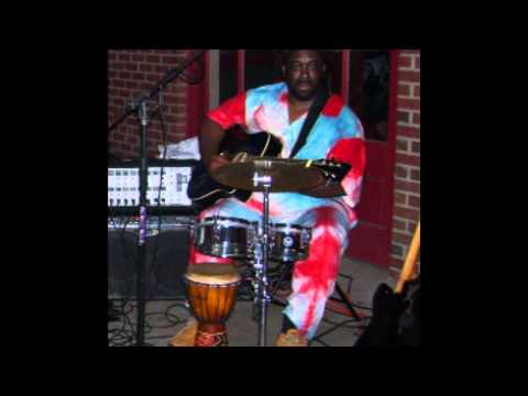 seasons of life - henry turner jr. bmi - louisiana reggae/funk/soul