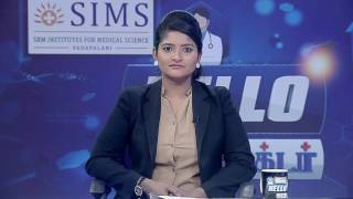 Hello Doctor - Steps to Follow in Pregnancy - [Epi-587] - Part -2